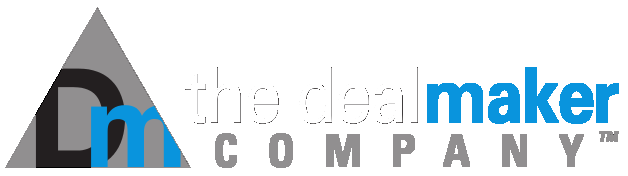 The Dealmaker Company
